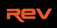 REV Online Store